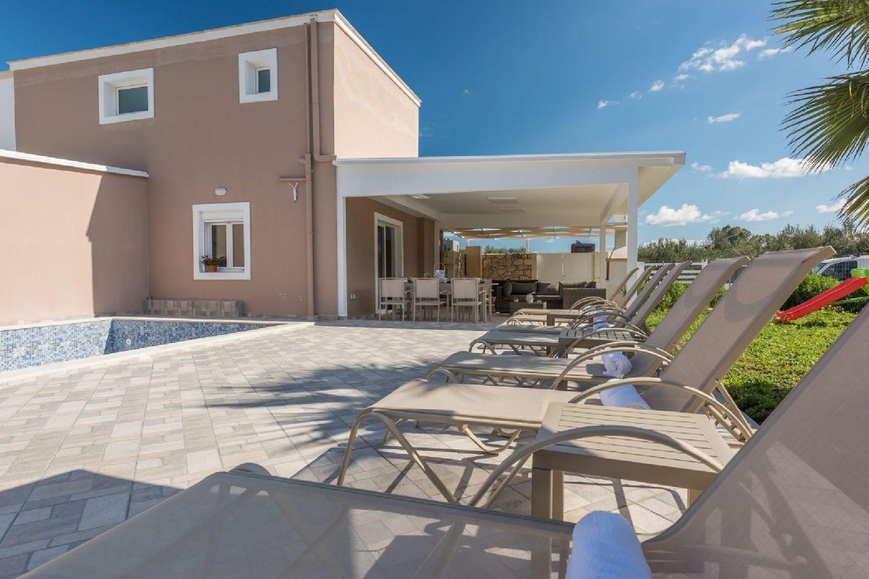Villa Uranos