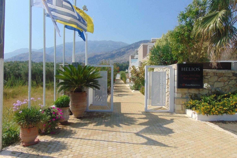 Villa Oniro